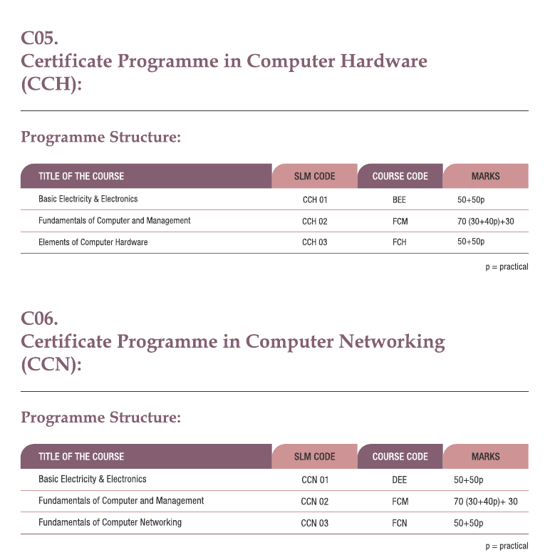computer studies coursework documentation Course descriptions  testing and documentation of programs in a high-level language  satisfies the computer science 5 core requirement and computer science 60 .
